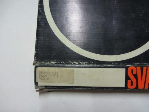 3334mm 4242257 CAVO  CONTACHILOMETRO COMPLETO  FIAT 850T-900T LUNG