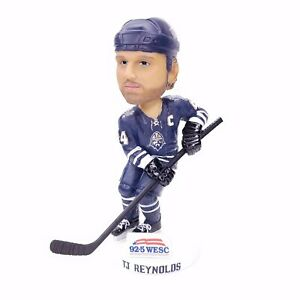 TJ-Reynolds-Bobble-Head-Dobble-Hockey-Player-WESC-92-5