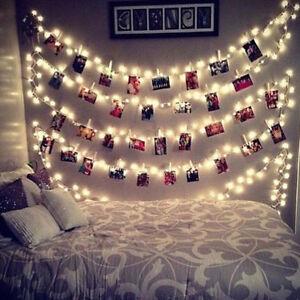 LED-Fairy-Lights-Card-Photo-Clip-String-Light-Birthday-Wedding-Party-Room-Decor