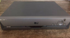 Sony DIRECTV Receiver with TiVo - Digital Satellite Receiver/Recorder SAT-T60