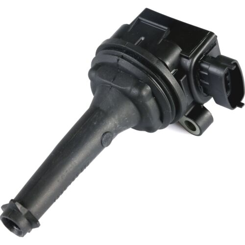 For 2004 Volvo S80 l5 l6 2.5 2.9 Ignition Coil