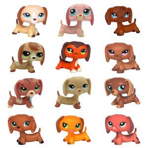 DACHSHUND-Monopoly-V2-Littlest-Pet-Shop-dog-toys-LPS-dog-1751