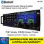 "thumbnail 2 - SONKEN KARAOKE SA-710 MIXING AMPLIFIER + SONKEN CS-500 10"" SPEAKERS (PACKAGE)"