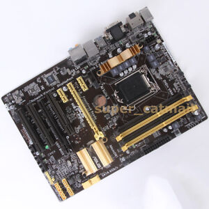 Asus H87-PRO Intel Smart Connect Driver Download