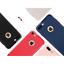 COQUE-ANTICHOC-SILICONE-PROTECTION-POUR-APPLE-IPHONE-6-6S-7-8-PLUS-SE-5S-XS-MAX miniature 54