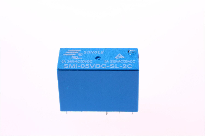 ".750 3//4/"" X 6/"" X 18-1//4 C14500 ALLOY 145 TELLURIUM COPPER BLANK PLATE BLOCK"