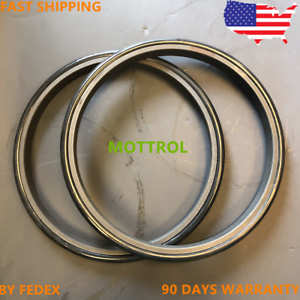 Details about  /65-27403-24 Boeing Seal Assy NEW OLD STOCK