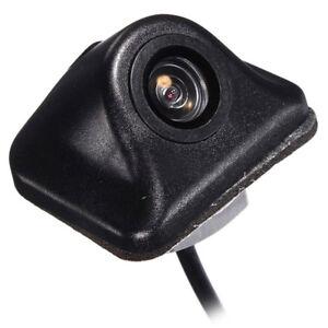 HD-wasserdichte-Weitnachtsicht-Auto-Rueckkamera-Rueckansicht-Parken-Sensor-GJ