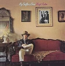 My Griffin Is Gone [Bonus Tracks] by Hoyt Axton (CD, Aug-2008, The Omni...