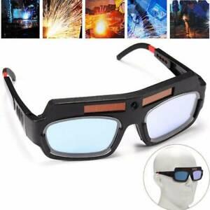 Solar-Powered-Auto-Darkening-Welding-Helmet-Eyes-Goggle-Welder-Glasses-Arc-2020