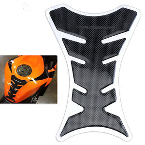 Universal-Fuel-Tank-Pad-Protector-Sticker-For-Honda-CBR-600RR-1000RR-Motorcycle