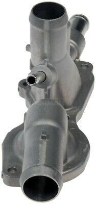Engine Coolant Thermostat Housing Dorman 902-5016 fits 01-05 Honda Civic 1.7L-L4