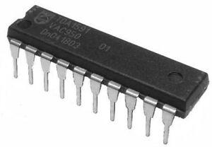TDA1591-Circuit-Integre-DIP-20