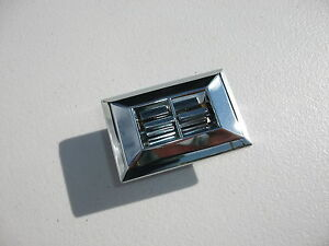 NEW-DOUBLE-ELECTRIC-POWER-WINDOW-SWITCH-SUITS-HQ-HJ-HX-HZ-WB-HOLDEN-MONARO