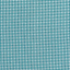 2-5mm-Gingham-Check-Squares-100-Yarn-Dyed-Cotton-Fabric-144cm-Wide