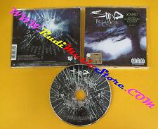 CD STAIND Break The Cycle 2001 Germany FLIP RECORDS/ELEKTRA  no lp mc dvd (CS3)