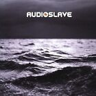 Out of Exile by Audioslave (Vinyl, Jul-2005, Interscope (USA))