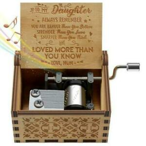 Mum-To-Daughter-You-Are-Loved-More-Than-You-Know-Engraved-Music-Box