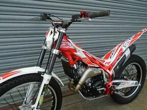 Beta-EVO-300-Trials-bike-very-nice