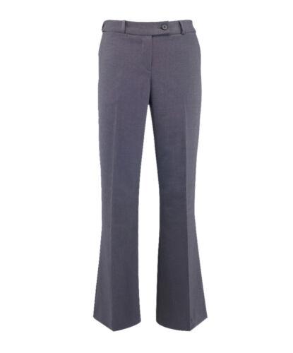 WS Alexandra Women/'s Icona Bootleg Trousers NF13 AX102