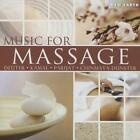 Music for Massage von New Earth Records,Various Artists (2013)