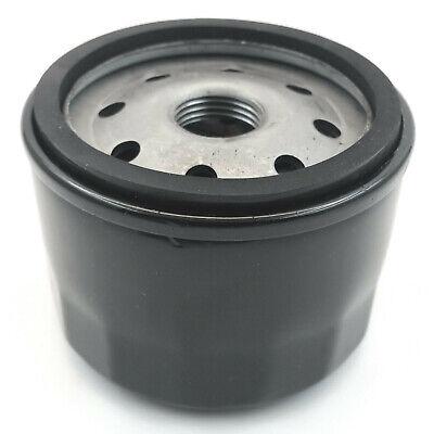 E-Z Go Gas Engine Tecumseh 10 Kohler OIL FILTERS for John Deere Craftsman