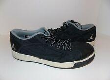 291961f65e9eba item 5 Nike Jordan Sneakers Sky High Canvas Low Lace Up Shoes Men`s Size 9 -Nike  Jordan Sneakers Sky High Canvas Low Lace Up Shoes Men`s Size 9