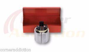 5H0-12119-000 NEW Honda Valve Stem Seal 04-06 Pro Hauler 700 1000 EF5200 YG6600