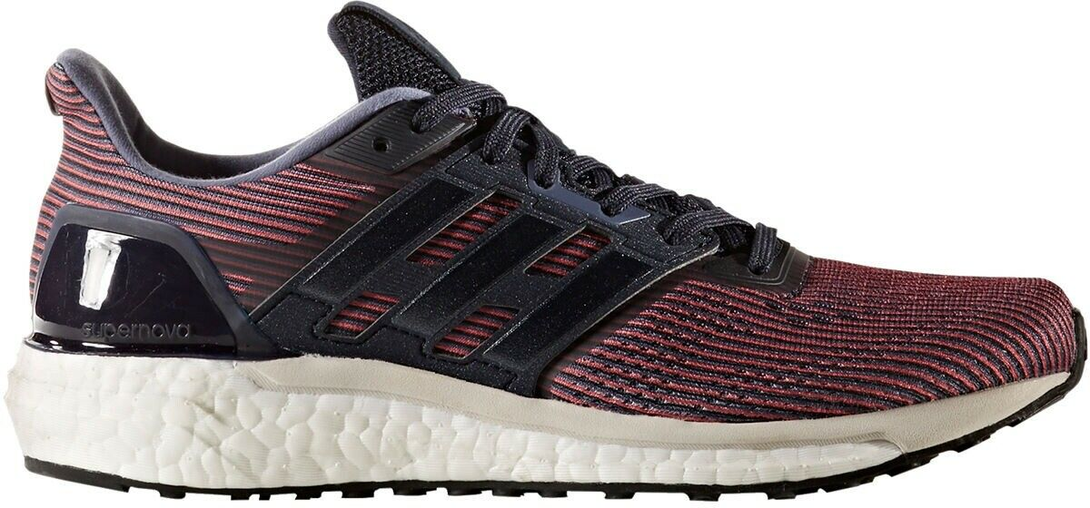 Adidas Supernova Boost damen Running schuhe - lila