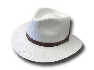 Originale Ala Cappello Cm Panama 7 Country dCWrxBQoe