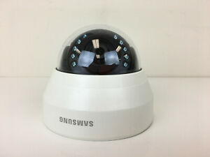 Samsung-SDC-9410DU-1080p-Full-HD-IR-Indoor-Wide-View-Indoor-CCTV-Dome-Camera