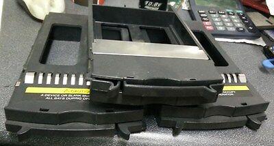 """349460-001 30 DAY WARRANTY HP PROLIANT 3.5/"""" BLANK CADDY TRAY HDD FILLER 349460"""