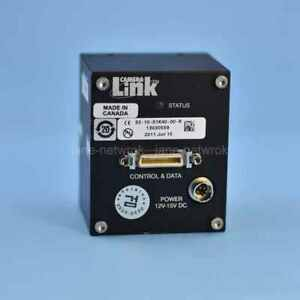 1pc 100% test DALSA S3-10-01K40-00-R CCD 1K (DHL or EMS 90days Warranty) #py001
