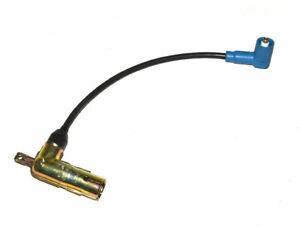 BMW-K75-C-RT-S-Zuendkabel-1-Ignition-wire-12121459874-Neu