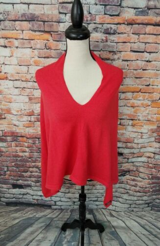 boutonné In Nwot Pull femme cachemire Nepal pour col 100 Unbranded Made à qqw10AE