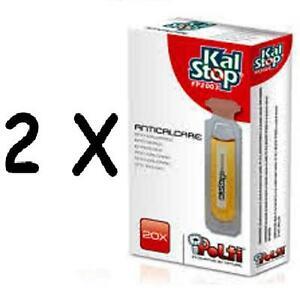 40-Polti-Kalstop-Anticalcare-Decalcificante-Ferri-da-Stiro-Vaporella-2-confezion