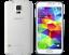 Samsung-Galaxy-S5-SM-G900F-16GB-16MP-5-1-034-4G-Telefono-inteligente-Desbloqueado miniatura 6