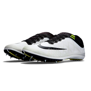 promo code d3cf6 90a36 Image is loading Nike-Zoom-Mamba-3-Track-Field-Shoes-For-