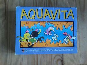Aquavita-Das-Intelligenzspiel-fuer-Taucher-mit-Koepfchen-Spiel