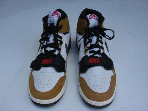 Jordan® Nike® al 13stileAv3022 Legacy Air Sneakers passatotaglia ™ritorno 312 LSMzGqpUV