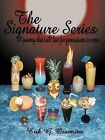The Signature Series: A Journey That Will Last for Generations to Come... by Erik G. Ossimina (Paperback, 2012)