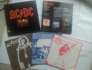 AC-DC-OFFICIAL-GERMAN-COLLECTORS-EDITION-3-VINYL-12-INCH-LP-SET-MEGA-MEGA-RARE