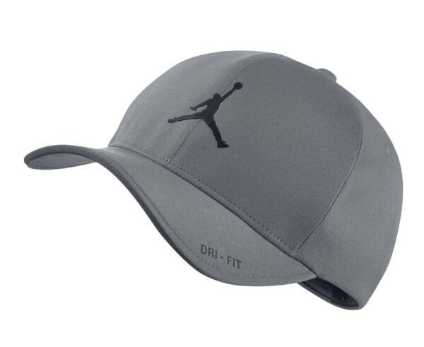 b5e494de2ef752 Nike Air Jordan Classic 99 Hat