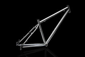 J-amp-L-Titanium-29er-frame-XC-Ti-14-22-034-Double-Butted