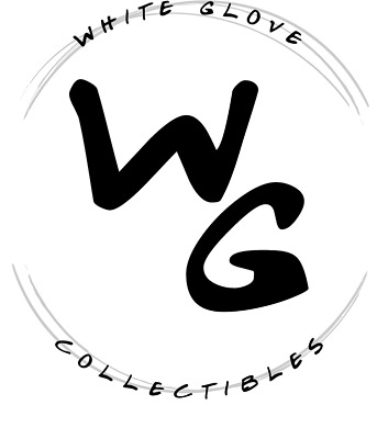 White_Glove_Collectible