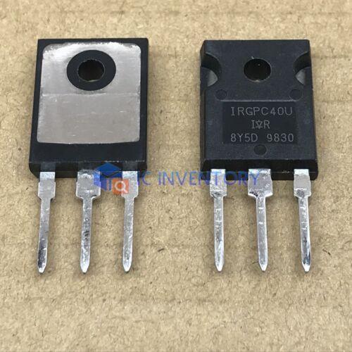 1 pc PANASONIC Kondensator EEUEE2E151  150uF 250V  18x31,5mm RM7,5  10000h