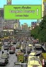 Bangkok Oneway von Andreas Tietjen (2016, Taschenbuch)