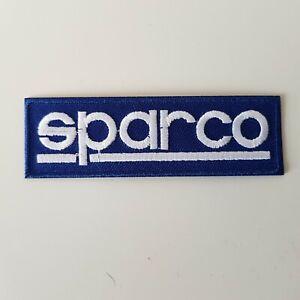 A493-PATCH-ECUSSON-SPARCO-10-3-CM