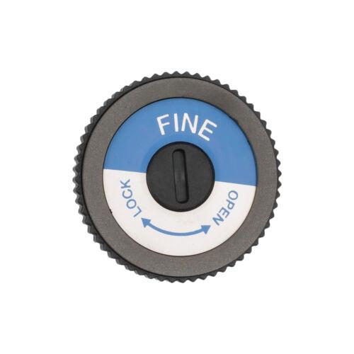 Swix Fine Grit Diamond Disc for Swix EVO Power Edger