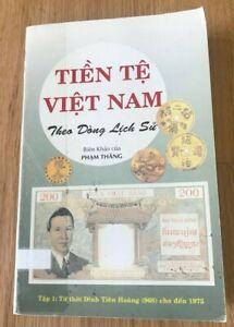 Tien-Te-Viet-Nam-Vietnam-by-Pham-Thang-Printed-1995
